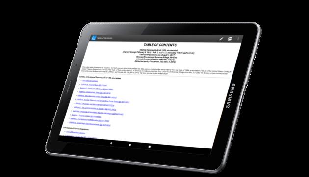 2018-02-13 Samsung Tablet